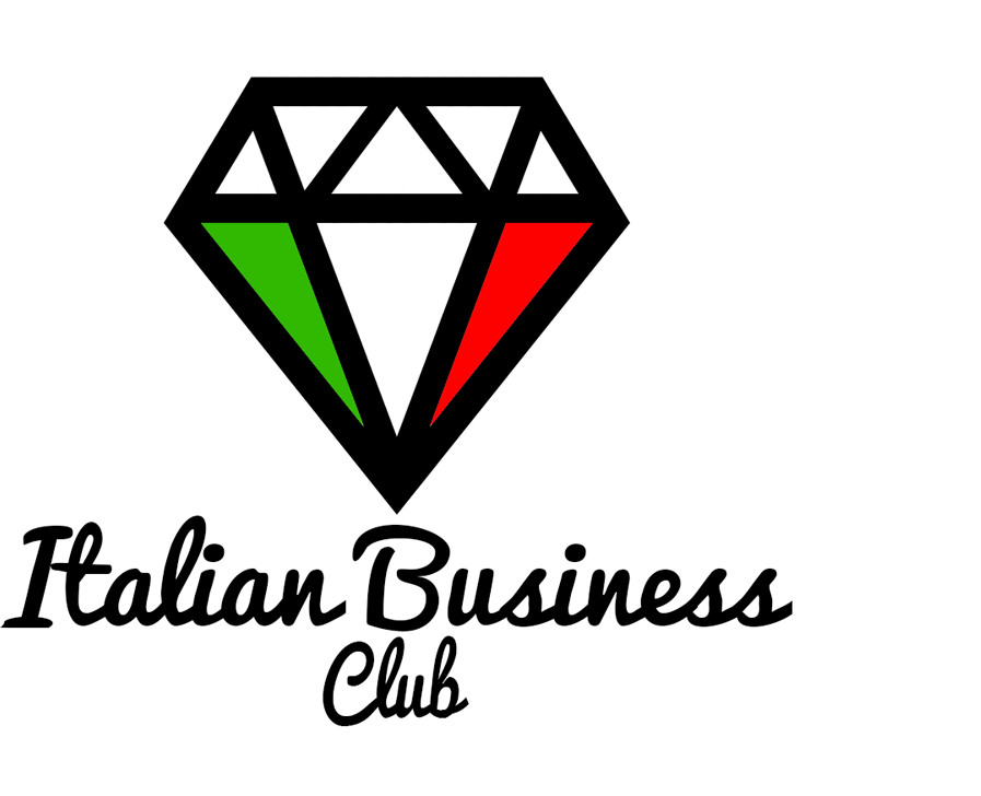 Italian Business Club
