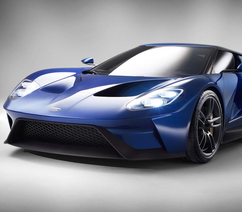 Automotive & Motori
