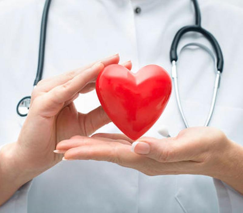 Medicina & Salute