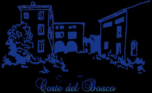 CORTE DEL BOSCO