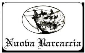 NUOVA BARCACCIA