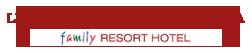 RESORT HOTEL LE TORRI DEL GARDA