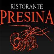 Ristorante Presina