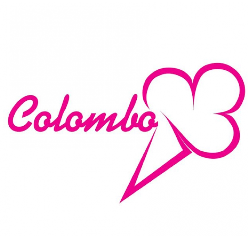 Gelateria Colombo
