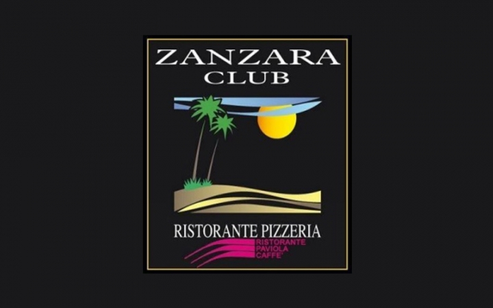 Ristorante Paviola - Pizzeria Zanzara Club