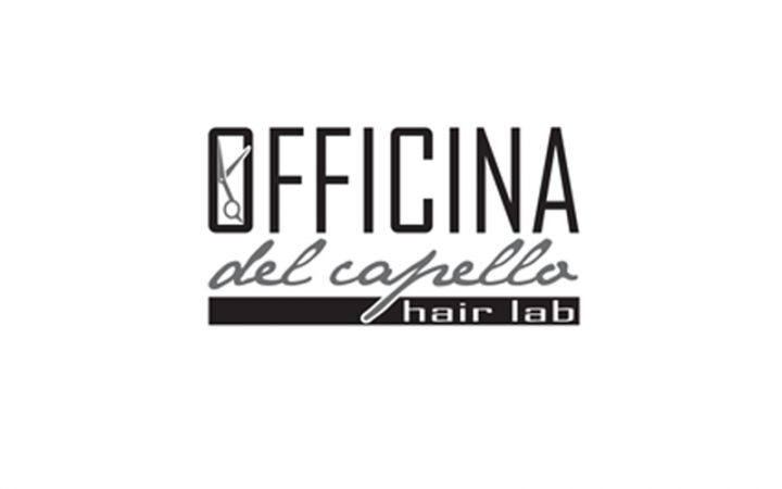 Officina del capello