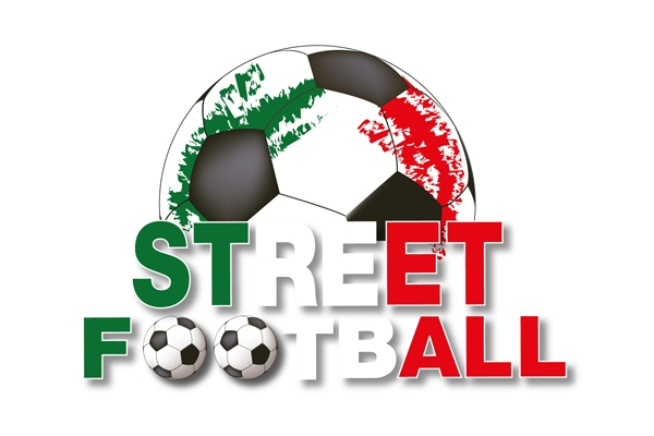 Street Football snc