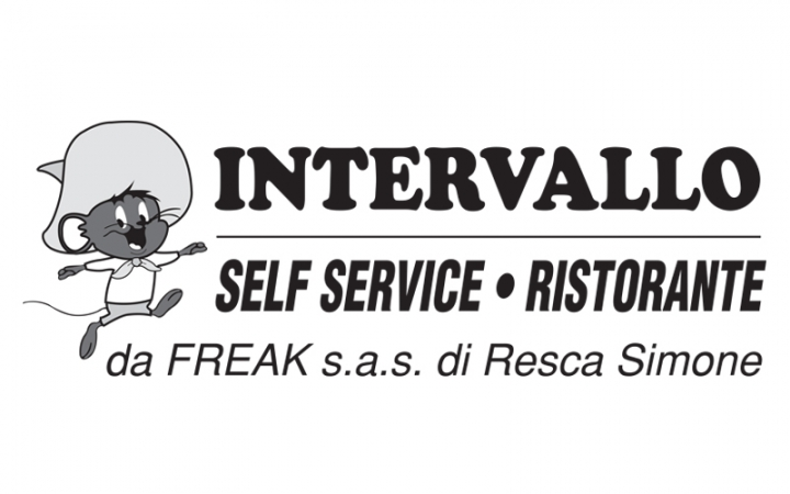 Intervallo - Da Freak