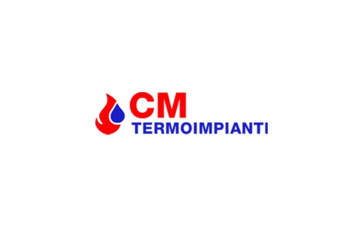 CM Termoimpianti srl