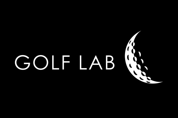 Golf Lab srl