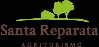 Azienda Agricola e Agrituristica Santa Reparata
