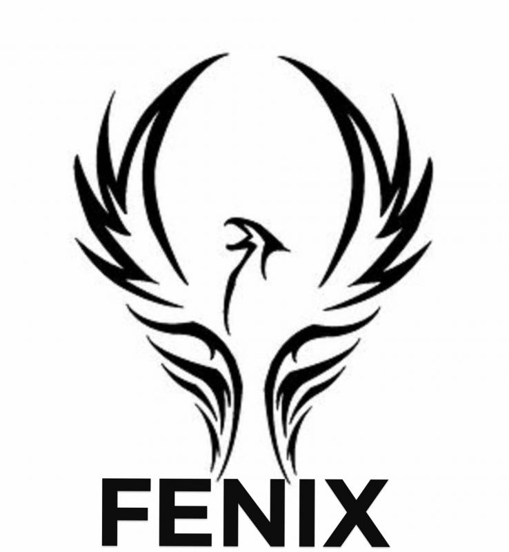 FENIX di Mazzaccherini Niko