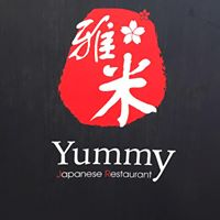 YUMMY Japanese Restaurant