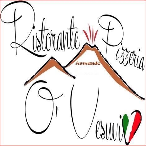 Ristorante Pizzeria O' Vesuvio di Sirica Armando
