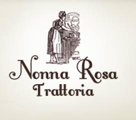 Trattoria Nonna Rosa