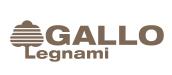 Gallo Legnami Srl