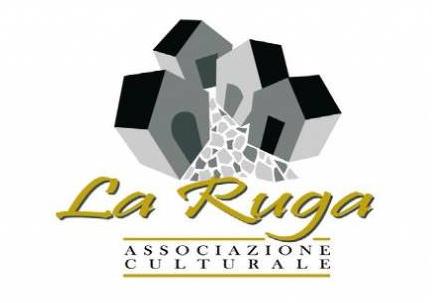 Associazione Culturale la Ruga