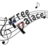 Free Palace asd