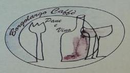 Borgo Largo Cafè