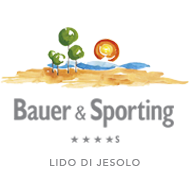 BAUER & SPORTING