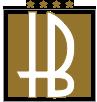 BOUTIQUE BALI