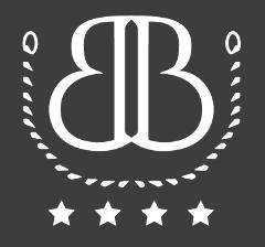 BYRON BELLAVISTA