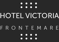 VICTORIA FRONTEMARE