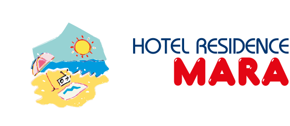 HOTEL RESIDENCE MARA
