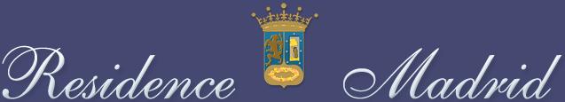 RESIDENCE MADRID