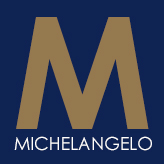 MICHELANGELO YACHTING CLUB