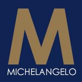 MICHELANGELO YACHTING CLUB