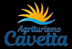 AGRITURISMO CAVETTA