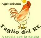 AGRITURISMO TAGLIO DEL RE