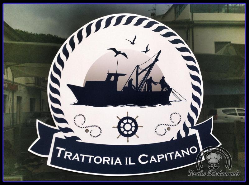 Trattoria Il Capitano