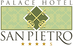PALACE HOTEL SAN PIETRO